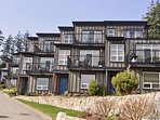 Sooke Harbour Resort & Marina is a fantastic vacation destination for anyone who enjoys the great outdoors