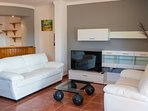 comfy living room sofas