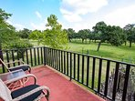 Book this Fredericksburg vacation rental for everlasting memories!