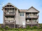 SA016-Station Bay House