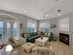 Monterey Condominium 402C