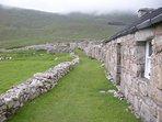 Why not visit St. Kilda
