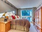 Master Bedroom - King Split