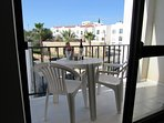 Algarve Boliqueime 1 bedroom near Albufeira