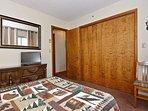 Bedroom 2 Alternate
