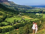 The Glens of Antrim are on our doorstep for you to explore.