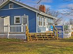 Book this Fremont vacation rental house for everlasting memories!
