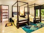Room Nanda