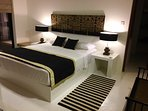 Room Lalith