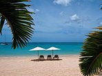 Coral Cove 2 - The Mahogany Tree: Amazing Barbados Beach View