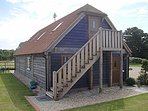 The Sail Loft, Highleigh,  West Sussex.