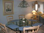 LITCHFIELD BY THE SEA, DIRECT OCEANFRONT, 3-bedroom, 3-bath condo