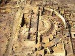 Scavi Archeologici di Sibari