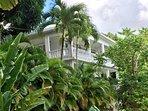 Casa Dos Chivos - 1 or 3 BR House w/Ocean Views!