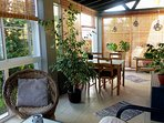 Conservatory with additional dining table.jpg