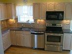 granite kitchen new 09