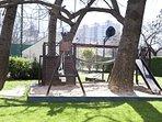 Buenos Aires - Silos Loft - Child's Play Area