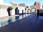 Buenos Aires - De Melo - Pool