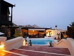 'cool' pool !!!