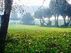 Nuestro Jardín