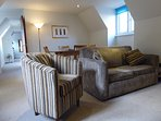 Recently renovated apartment in King's Lynn Medieval district