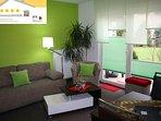 Harztour Fewo Apartments in Wernigerode