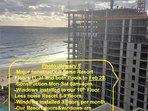 CONSTRUCTION RATES to Feb 28, 14-21floor, Marriott Resort Spa-OwnerCondos