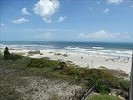 Ne NEW Luxury 104 at Boardwalk Cocoa Beach!