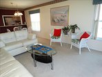 Beautifully Furnished in LUXURY Style!