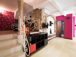 Apartamento Turistico en Ubeda
