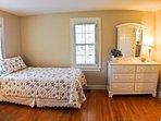 3rd bedroom (main)