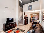 2BR Condo in Surprise w/Pool Access - Near Royals/Rangers Spring Training!