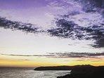 Huatulco προσφέρει μερικά από τα πιο απίστευτα ηλιοβασιλέματα μπορεί να φανταστεί κανείς!