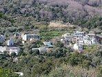 village de la location
