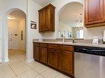 Indoors,Kitchen,Room,Furniture,Cabinet