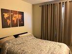 $800 / 2br - 1047ft2 - Inaugural Weekend Cozy Condo Rental (SLEEPS SIX)