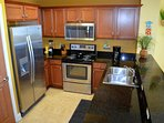 Full Kitchen. All Appliances, Dishes and Cooking Utensils. Recently remodeled.