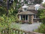 Birthwaite Cottage
