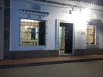 Casa Ana Lorenza, en el Mejor Lugar de Mompox.