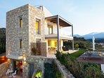 Almyra Residence