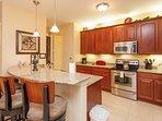 Indoors,Kitchen,Room,Chair,Furniture