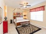 Light Fixture,Bedroom,Indoors,Room,Bed