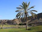 Campo de golf Anfi Tauro
