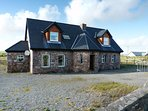 Ballyconneely, Galway Bay, County Galway - 15955