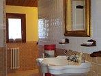 Big Private en suite Rooms N 3 and 4