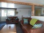 Lower Barn Lounge