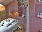 L'Amoureuse grande chambre