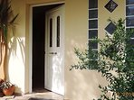 30 Day Packages forFURNISHED Maisonette 4 in Chalandri