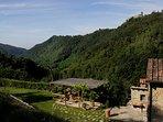 3 bedroom Villa in Pescia, Montecatini and its surrounding, Tuscany, Italy
