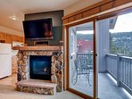 Fireplace,Hearth,Chair,Furniture,Entertainment Center